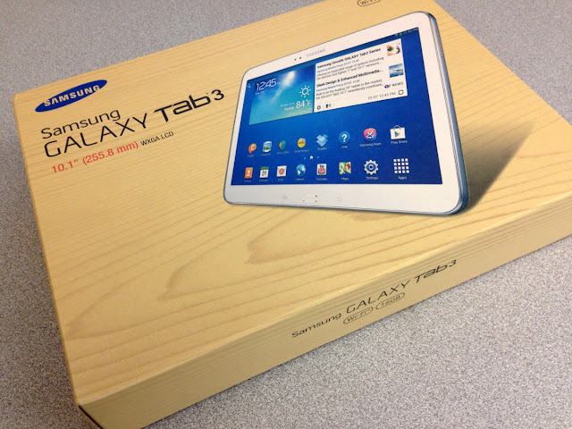 #Inteltablets #cbias