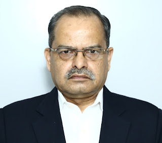 Cities Found  Shri Anil Kumar Gautam appointed as Director (Finance) of NTPC Ltd.