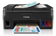 Canon PIXMA G3200 Drivers Download