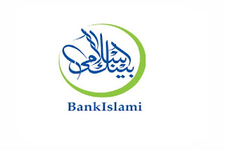 Graduate Trainee Officer Program BankIslami Pakistan Limited 2021