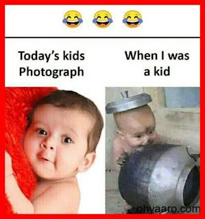 kids-memes