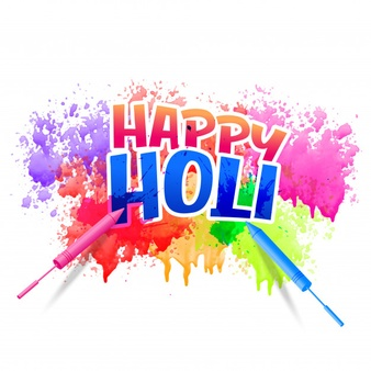 71 - Best Happy Holi Images 2