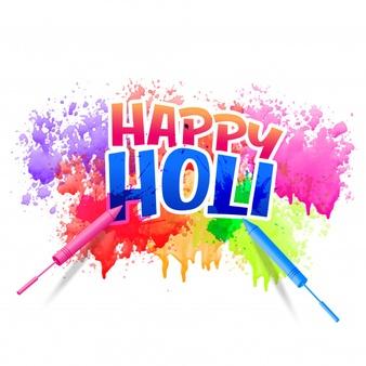 71 - Best Happy Holi Images 2