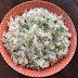 Jeera Rice- 3 ways to prepare delicious Jeera Rice!