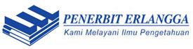 http://jobsinpt.blogspot.com/2012/04/pt-penerbit-erlangga-vacancies-april.html