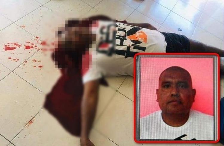 """Se apodera el CJNG de Quintana Roo?, La ejecución de """"El Buda"""" operador del CDS indica que """"El Mencho"""" avanza en el control de la plaza"""