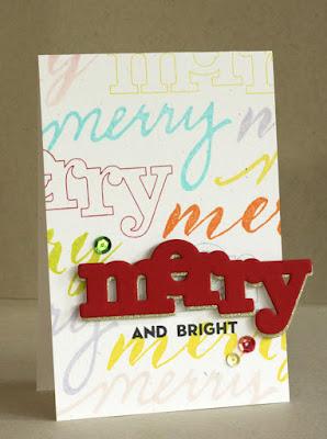 Provo Craft Bright Ideas Wood N Creations