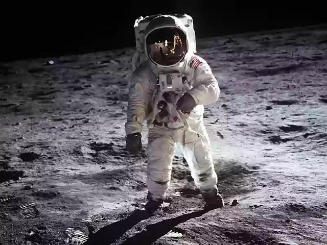Apollo-11-Facts-on-Technology-allbca