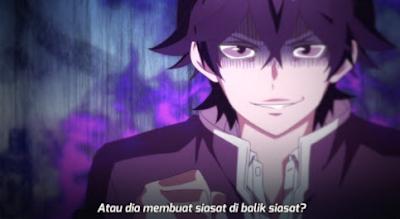Handa-kun Episode 2 Subtitle Indonesia