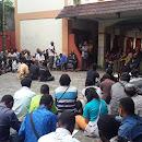 Catatan Untuk Kawan Papua di Jogja