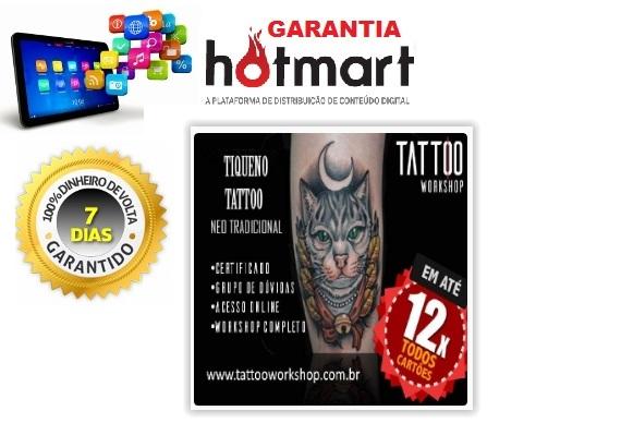 http://bit.ly/tatuagensneotraditiomal