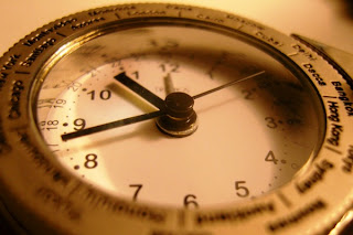 Kumpulan Kata Bijak Tentang Manajemen Waktu Zona Unik Aneh