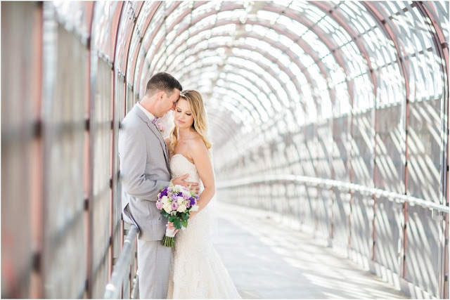 Wedding Photographers In Phoenix