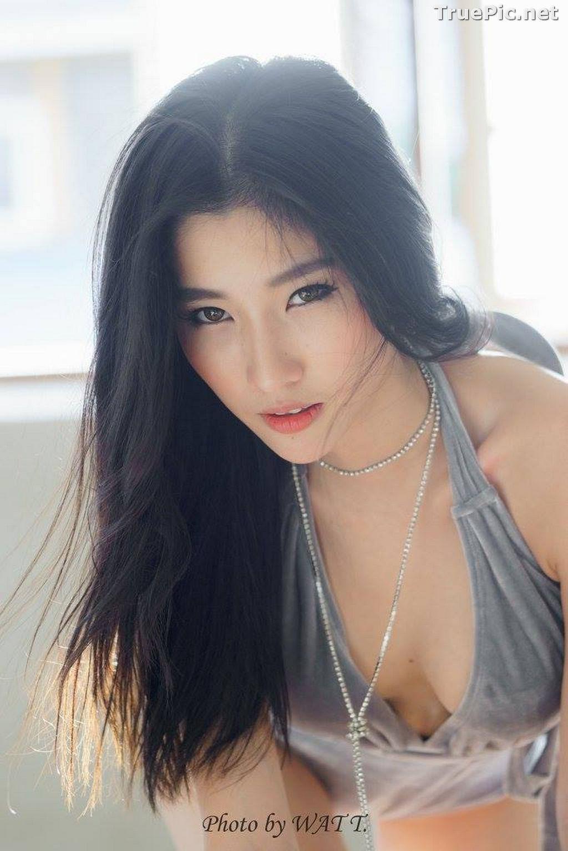 Image Thailand Model - Atita Wittayakajohndet - Oh! Shape of You - TruePic.net - Picture-7