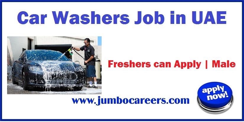 Car Wash At Home Qatar