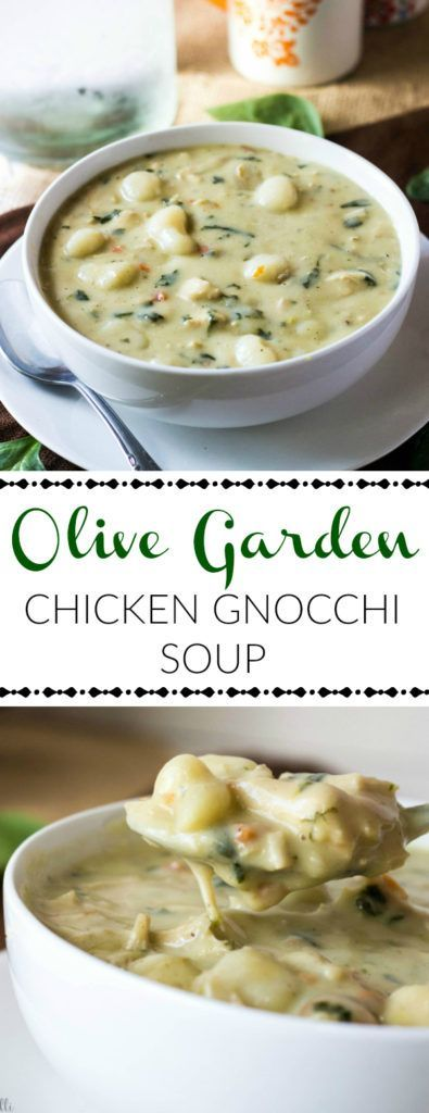 OLIVE GARDEN CHICKEN GNOCCHI SOUP #OLIVE #GARDEN #CHICKEN #GNOCCHI #SOUP   #DESSERTS #HEALTHYFOOD #EASY_RECIPES #DINNER #LAUCH #DELICIOUS #EASY #HOLIDAYS #RECIPE #SPECIAL_DIET #WORLD_CUISINE #CAKE #GRILL #APPETIZERS #HEALTHY_RECIPES #DRINKS #COOKING_METHOD #ITALIAN_RECIPES #MEAT #VEGAN_RECIPES #COOKIES #PASTA #FRUIT #SALAD #SOUP_APPETIZERS #NON_ALCOHOLIC_DRINKS #MEAL_PLANNING #VEGETABLES #SOUP #PASTRY #CHOCOLATE #DAIRY #ALCOHOLIC_DRINKS #BULGUR_SALAD #BAKING #SNACKS #BEEF_RECIPES #MEAT_APPETIZERS #MEXICAN_RECIPES #BREAD #ASIAN_RECIPES #SEAFOOD_APPETIZERS #MUFFINS #BREAKFAST_AND_BRUNCH #CONDIMENTS #CUPCAKES #CHEESE #CHICKEN_RECIPES #PIE #COFFEE #NO_BAKE_DESSERTS #HEALTHY_SNACKS #SEAFOOD #GRAIN #LUNCHES_DINNERS #MEXICAN #QUICK_BREAD #LIQUOR