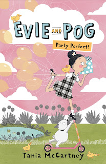 http://www.kids-bookreview.com/2020/05/review-evie-and-pog-book-3-party-time.htmlv