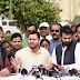 राजद का बिहार बंद, सुरक्षा के चाक चौबंद प्रबंध