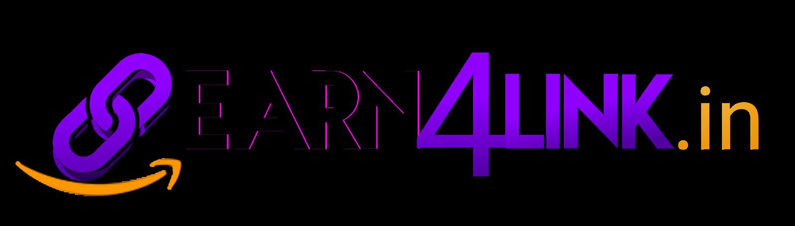 Earn4link
