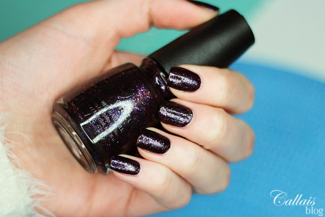 http://callais-nails.blogspot.com/2014/04/china-glaze-howl-you-doin.html
