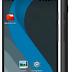 Rom Slim Android 6.0 para  Alcatel pixi 4 5.5 5012g