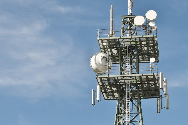 GERENCIA: Centros de datos garantizan continuidad de las operaciones.