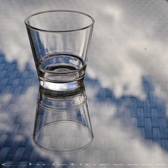 l 39 ardoise magique verre d eau en partage. Black Bedroom Furniture Sets. Home Design Ideas