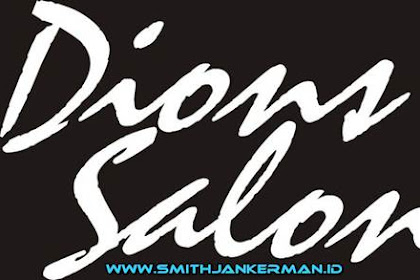 Lowongan Dion's Salon (Profesional Make-Up Artist) Pekanbaru April 2018