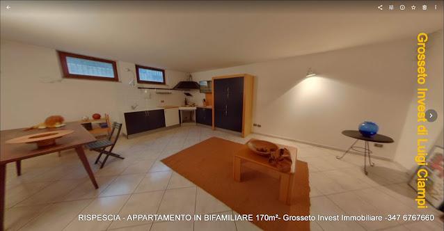 Grosseto Invest di Luigi Ciampi👈 immobiliare a Grosseto-terratetto-indipendente-vendita-bifamiliare-villa-schiera