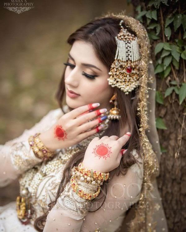 Jannat Mirza pictures