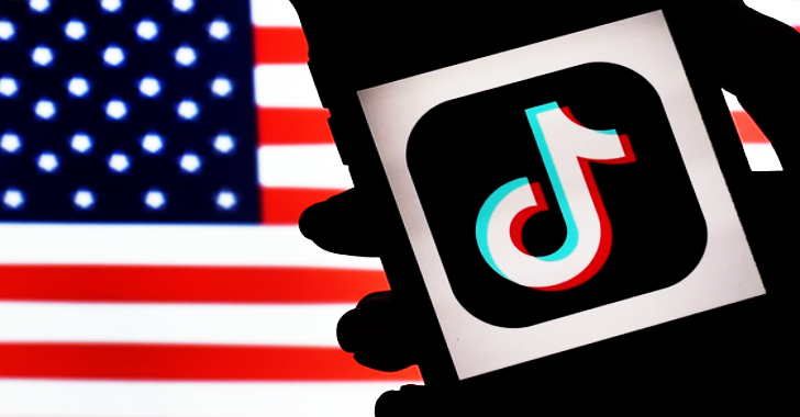 Trump Says Yes To Microsoft TikTok Deal: US Treasury should get cut of TikTok deal