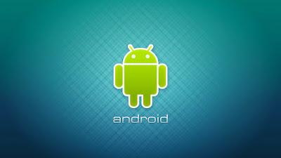 Cara Mengetahui Nama dan Versi Android di Smartphone