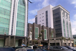 Jurusan dan Daya Tampung SPAN PTKIN Universias Islam Negeri Sunan Ampel Surabaya (UINSA)