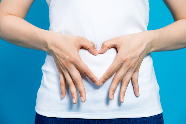 Naturally Enhancing the Gut-Brain-Heart Connection   El Paso, TX Chiropractor