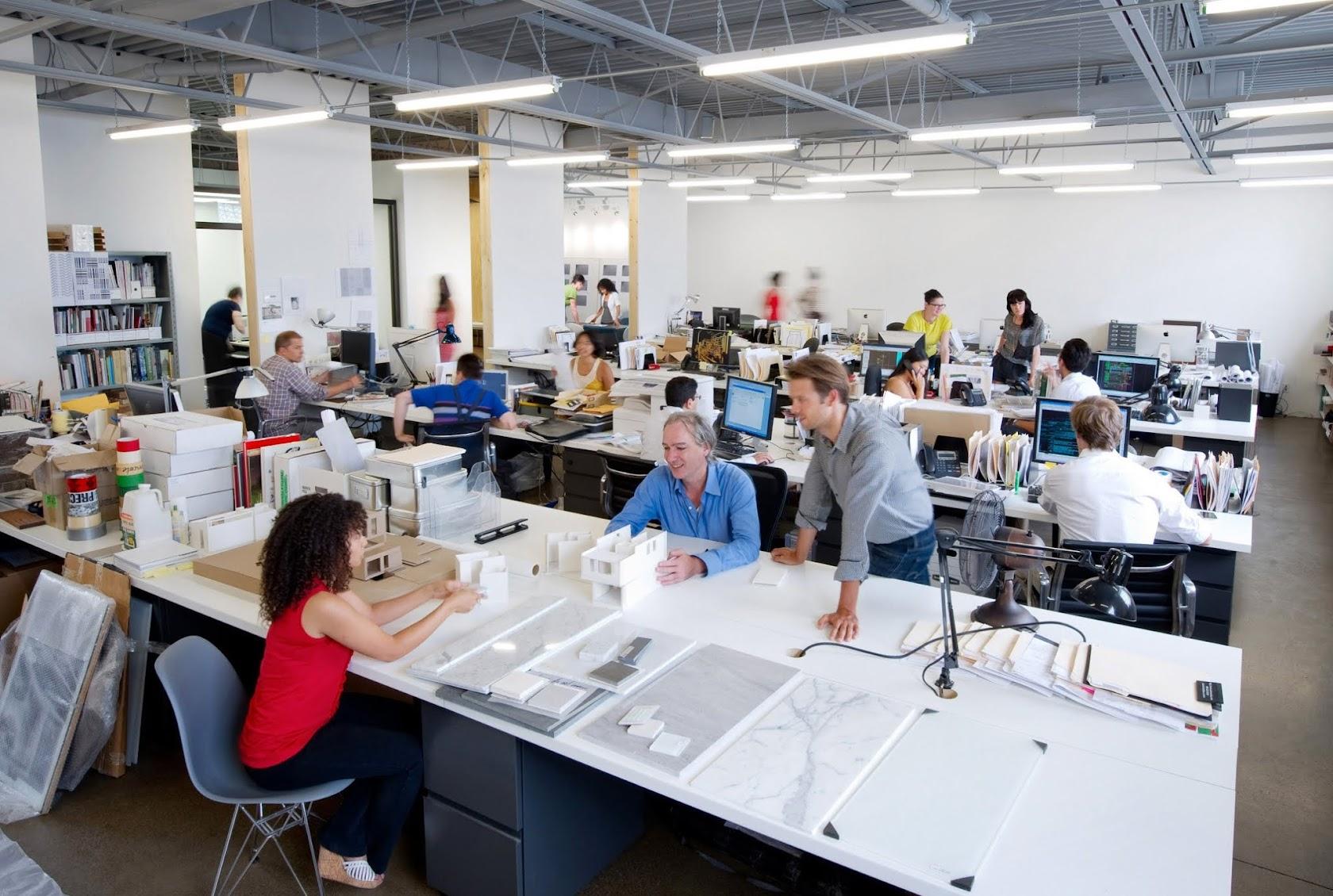 En İyi İç Mimarlık Eğitimi Veren Okullar Hangileridir?