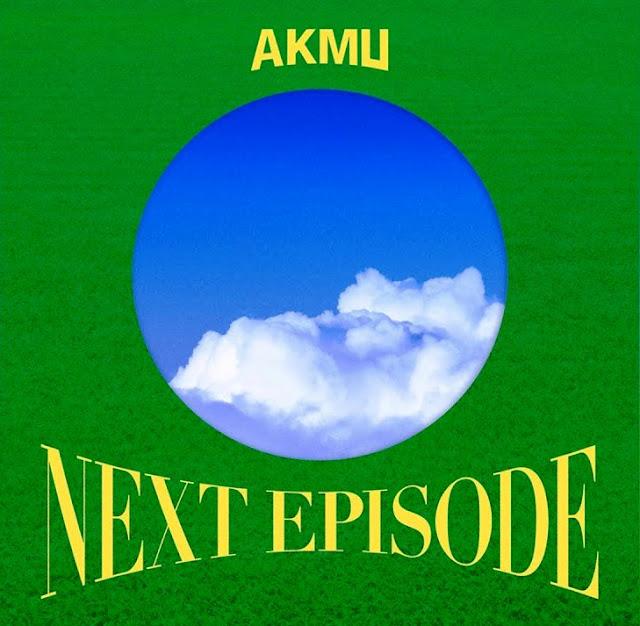 Lirik lagu AKMU EVEREST with Sam Kim dan Terjemahan
