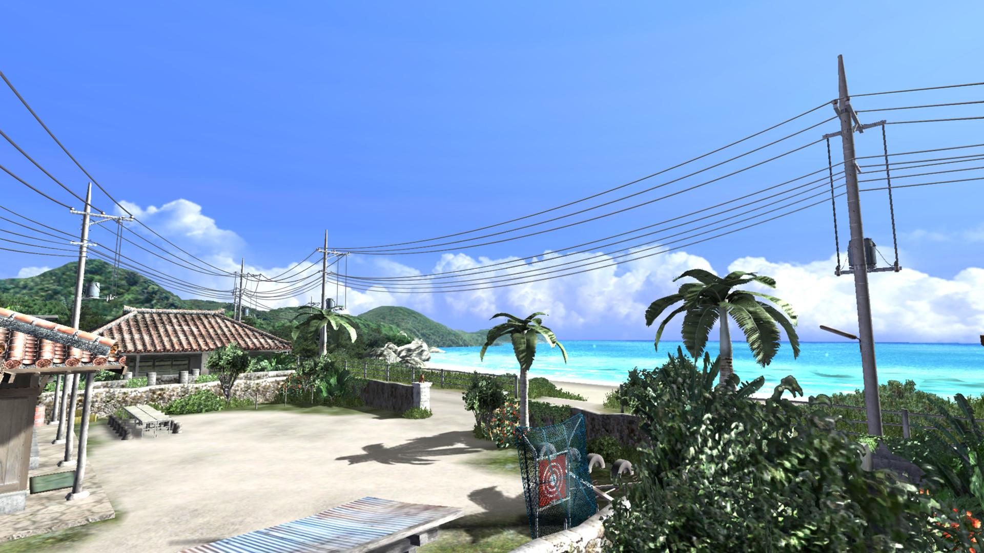 yakuza-3-remastered-pc-screenshot-01