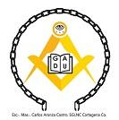 Escuela Masónica Carlos Aranza Castro Srenísima Gran Logia Nacional de Colombia