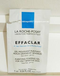 effaclar-gel-moussant