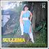 Sullema - 1989