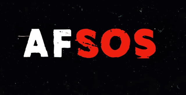 Afsos Web series on Amazon Prime Video Cast, Plot Wiki, Promo,Starting Date