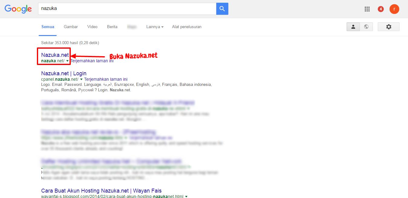 Cara membuat web phising point blank garena terbaru - Frizz44