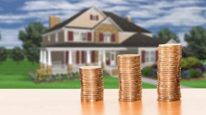 Marketing imobiliário: 5 dicas para impulsionar sua imobiliária