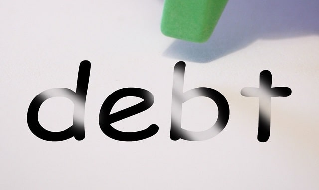 debt consolidating strategies explained
