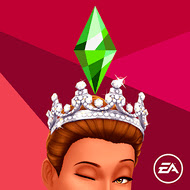 Download The Sims Mobile (MOD, Unlimited Money)