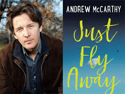 https://www.goodreads.com/book/show/26804082-just-fly-away?ac=1&from_search=true