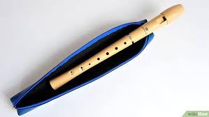 Alat-Musik-Suling-Paruh-Berasal-Dari-Maluku