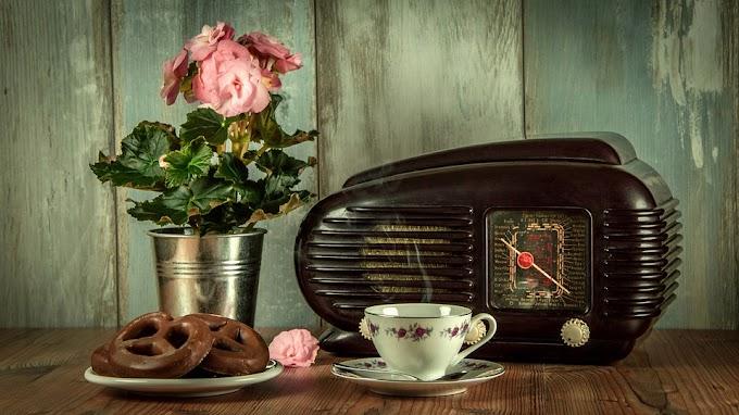 Cómo promocionar bien un programa de radio