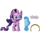 My Little Pony Alicorn G4.5 Brushables Ponies