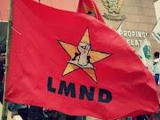 Pernyataan Sikap LMND Mengecam Represifitas Aparat Terhadap Demonstran